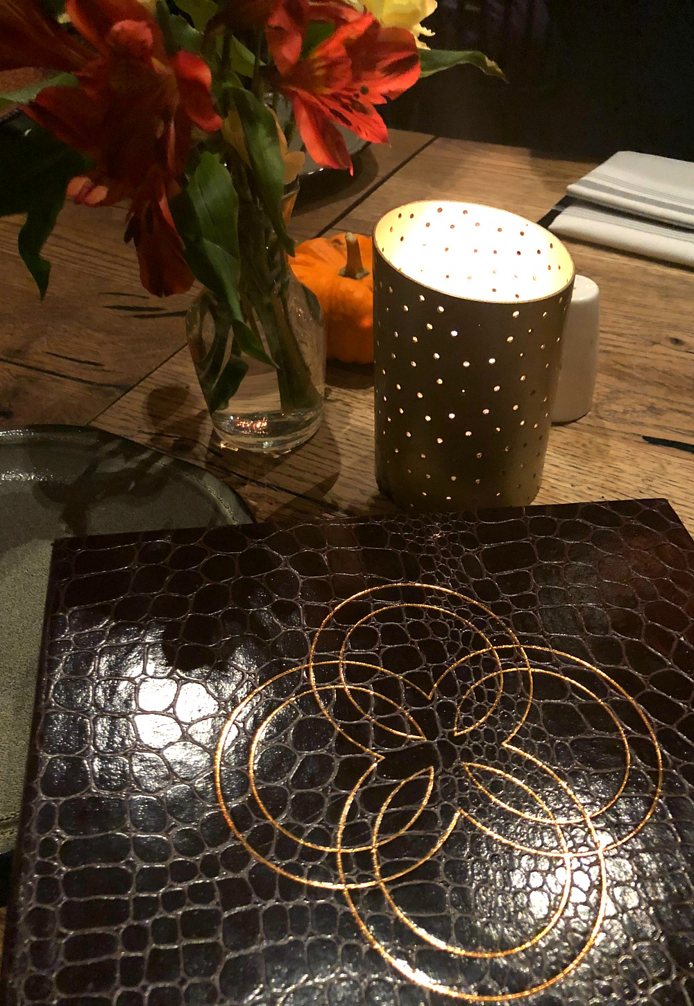 Rhinebeck Travel Guide I New York I DreaminLace.com #Travel #NewYork #Catskills