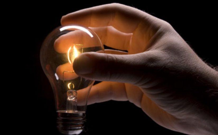 Dream Meaning of Light Bulb - Dream Interpretation