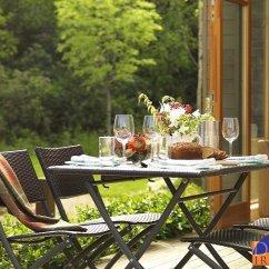 Chair Cover Hire Kerry Banana Lounge The Woodland Villas At Parknasilla Resort Sneem