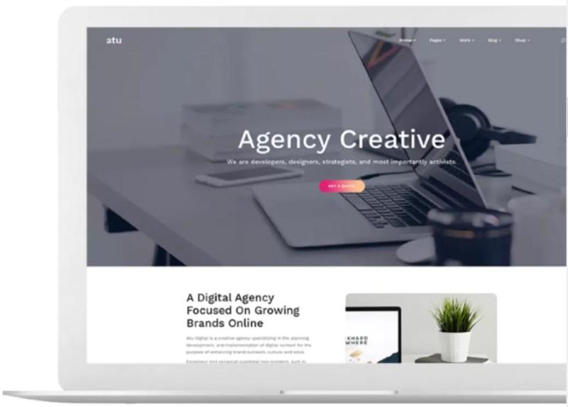 Dreamit - Digital Marketing Agency in Malaysia