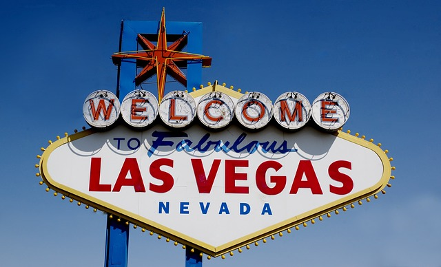 Tips to Remember When Planning for a Trip to Las Vegas (3)