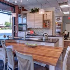 Www.kitchen.com Kitchen Cabinet Parts Dream Kitchens Designed From The Cook S Perspective Awesome Image