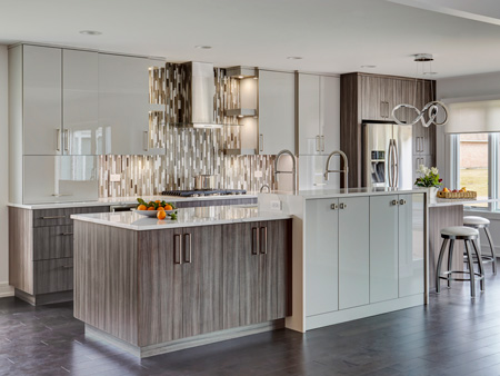 kitchen.com kitchen cabinets portland dream kitchens designed from the cook s perspective contemporary