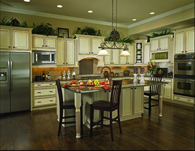 kitchens and baths virtual kitchen designer online cabinets in crystal river remodeling dream can help you design install your citrus county just like we have for so many other homeowners