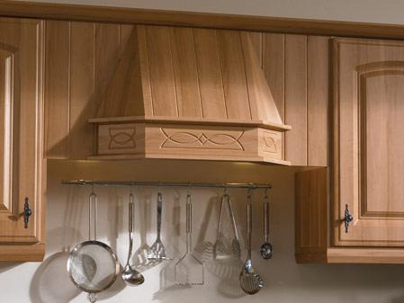kitchen cabinet corner shelf faucet replacement parts 1 - refurbishment chosen your door style, now ...