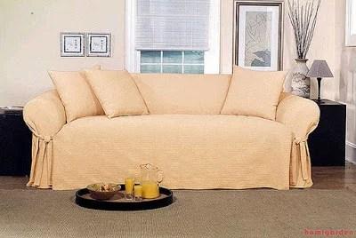 görüntü - Kanepe kılıfı yeni yastık tasarımı