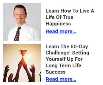 Dream Life Mastery