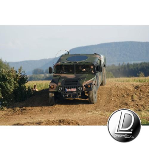Limousinen mieten im PLZBereich 91  Dreamlimo  Limousinenservice