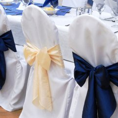 Chair Covers For You Fishing Lounge Product Categories Dream Linen Please Contact Us With The Requirement To Get Best Quality