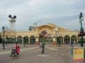 Disneyland Paris 2006