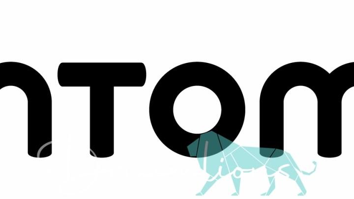 Es gab ein TomTom Navi für das iPhone