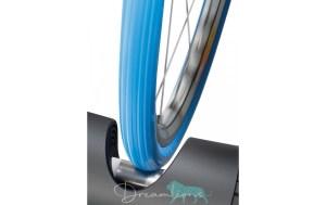Tacx Reifen (Trainer Tyre)