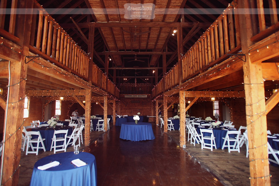Brooksby Smith Barn Rustic Wedding  Peabody  Amherst MA Photographer