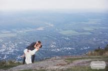 Mount Greylock Lodge Massachusetts
