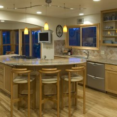 Kitchen Cabinets Colorado Springs Cart Target Remodeling In Co