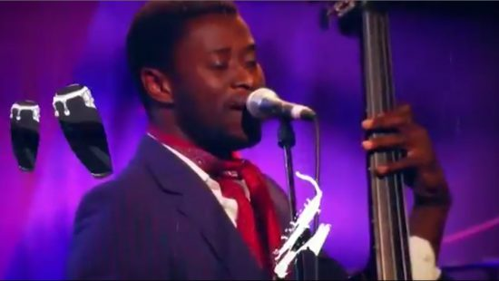 Martinique-Jazz-Festival-2016-Emission-n°11