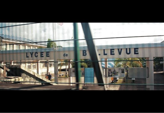 UneCourt-metrage-contre-la-violence_HQ (1)