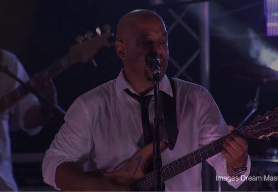 Une_Victor_O-Live-Quintet