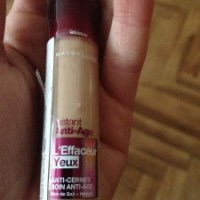 Коректор Maybelline Instant Anti-Age