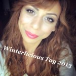 Winterlicious Tag 2013