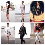 15 Fashion Questions TAG