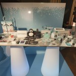 Sephora New Christmas Collection Party