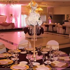 Chiavari Chair Covers For Weddings Mats Carpet Dream Palace Banquet Hall | Wedding Venue, Receptions, Center, Quinceanera Celebrations ...