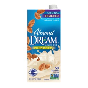 Archives Products Dream Plant Based