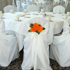 Tablecloths And Chair Covers For Rent Medicine Ball Reviews Dreams Sterling Heights