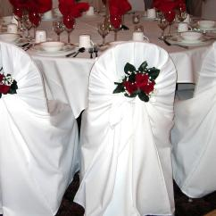 Chair Cover Rental Michigan Navy Blue Wingback Chairs Dreams Covers Sterling Heights Rent
