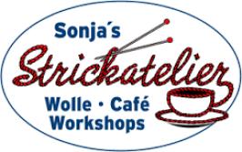 www.sonjasstrickatelier.at