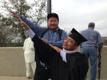 Teach-USA-Jose-Carasco-student-grad-famu