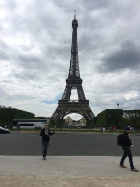 Trip-to-Paris-France-Eiffel-tower-travel-abroad