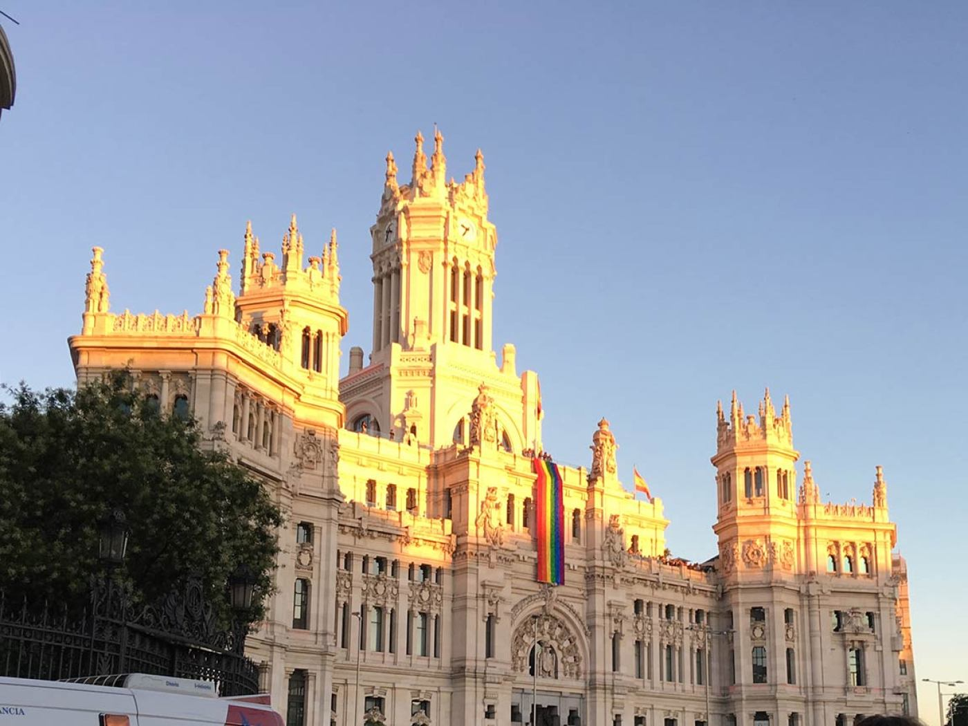 cibeles-Life-After-Spain-travel-abroad