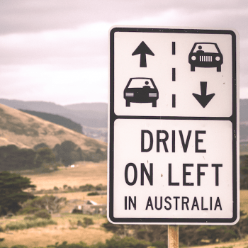 kangaroo-travel-tales-abroad-Australia