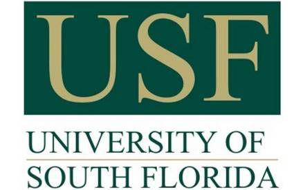 USF-Logo-Return-To-Florida-For-My-PHD