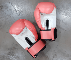 boxing gloves new country