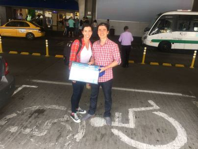 luis-leesa-travel-tales-independence-day-medellin-intern-colombia