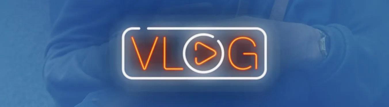 dreams abroad vlog videos travel movies interviews