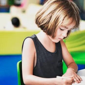 resource guide make teaching plans fun