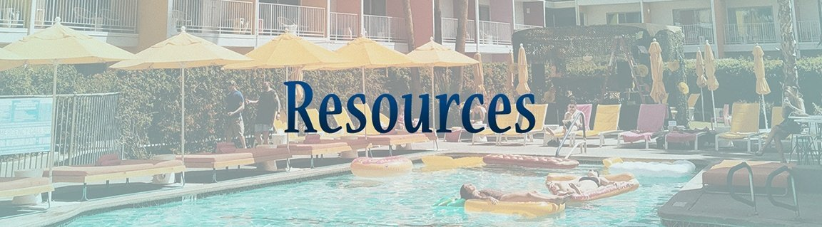 resources travel abroad tips