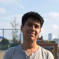 edgar llivisupa profile photo