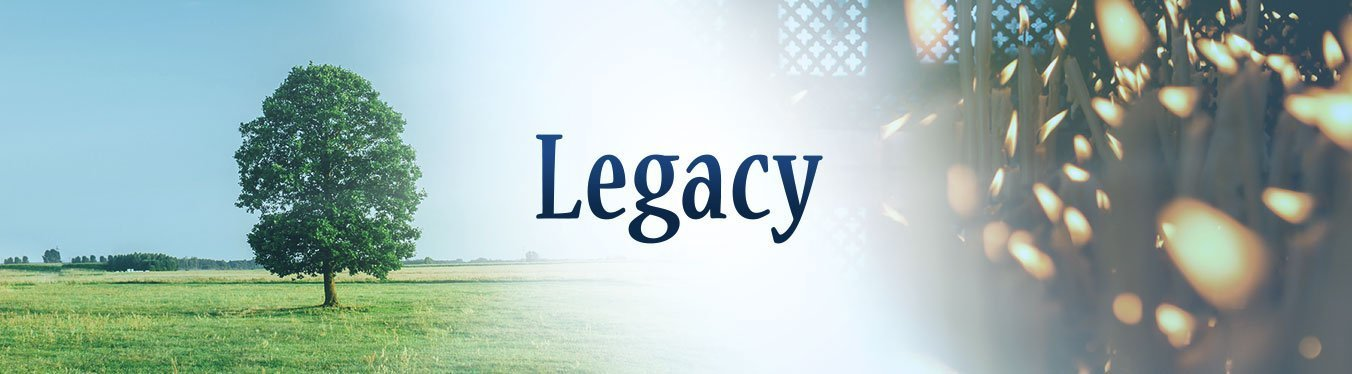 legacy-abroad