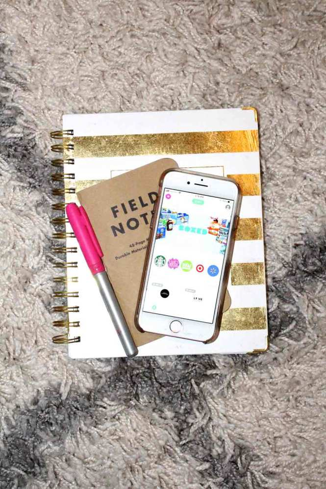 Best Apps to Help You Earn Money