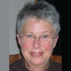 Susan Pfadt