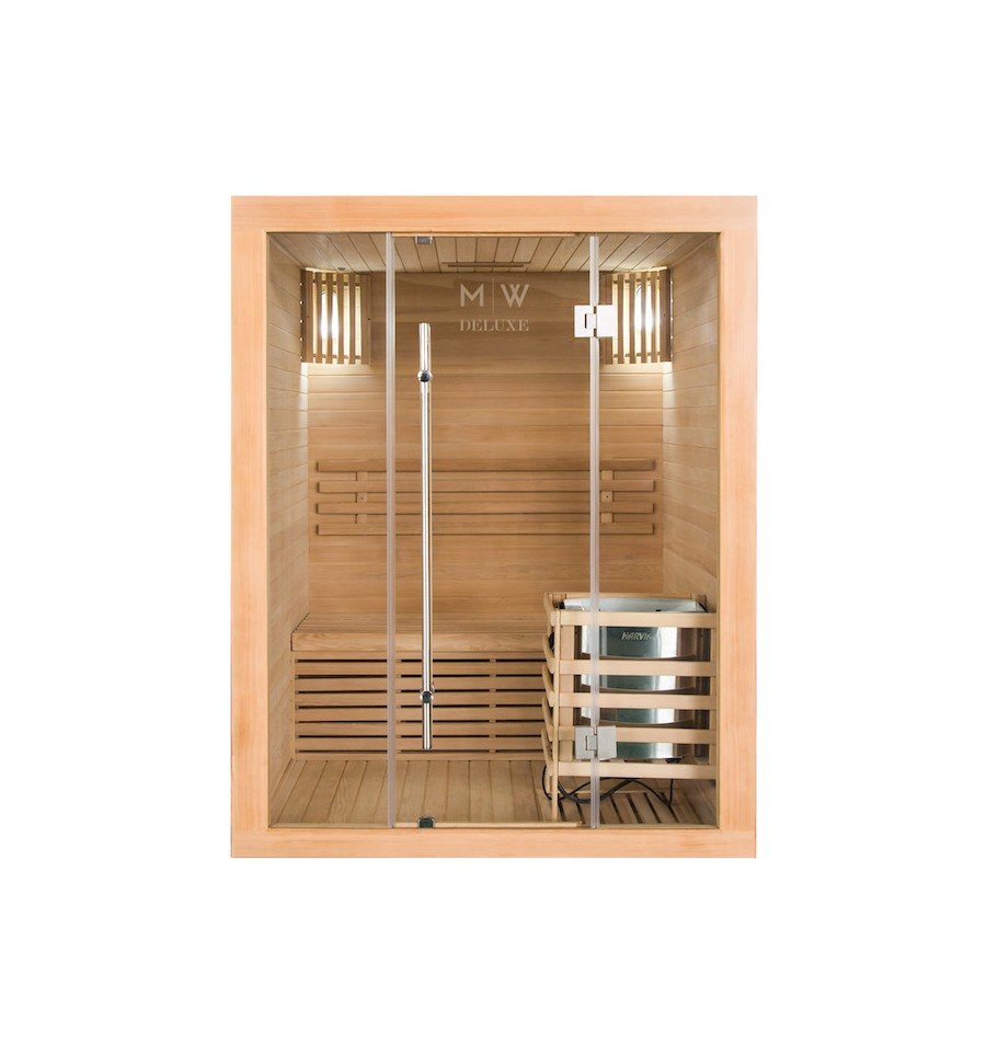 Finnische Sauna Kaufen finnische sauna espoo 200