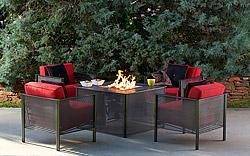 outdoor furniture panama city beach