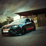 Dreamscience St225 Stage 2 Up To 290bhp 350ftlb Bolt On Power