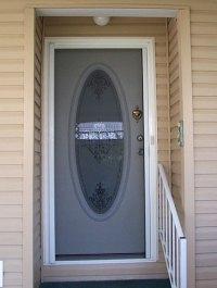 Used Mobile Home Doors Exterior - Bestsciaticatreatments.com