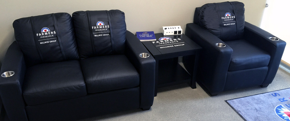 office lobby chairs outside lounge chair corporate custom furniture |custom business